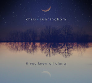 Chris Cunningham - If You Knew All Along