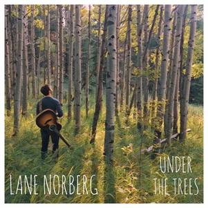 Lane Norberg - Under the Trees